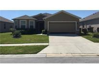View 3439 Julius Estates Blvd Winter Haven FL