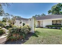 View 4606 Kimball Ct W Lakeland FL