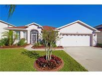 View 3372 Fiddle Leaf Way Lakeland FL