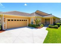 View 2436 Laurel Glen Dr Lakeland FL
