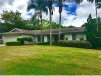 View 3815 Cheverly Dr W Lakeland FL