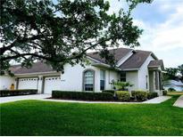 View 6835 Winkworth Pkwy Lakeland FL