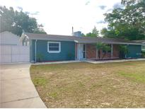 View 304 Polk City Rd Auburndale FL