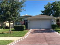 View 3777 Madbury Cir Lakeland FL