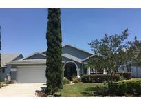 View 6221 Crane Dr Lakeland FL