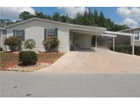 View 2384 Peavine Cir Lakeland FL