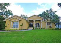 View 1105 Candlewood Dr Lakeland FL