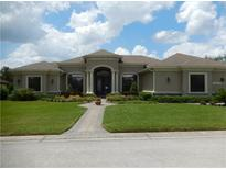 View 6511 Highlands In The Woods St Lakeland FL