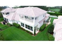 View 2750 Prestwick Dr Lakeland FL