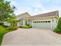 View 2497 Laurel Glen Dr Lakeland FL