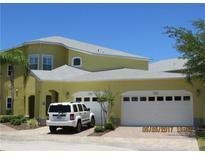 View 3903 Serenade Ln # 3903 Lakeland FL