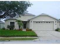 View 4104 Whistlewood Cir Lakeland FL
