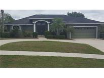View 5545 Harrells Nursery Rd Lakeland FL