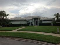 View 3417 Barley Ct Lakeland FL