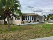 View 3017 Heather Way Lakeland FL
