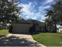 View 141 Oak Crossing Blvd Auburndale FL