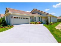 View 1708 Laurel Glen Pl Lakeland FL