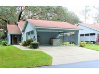 View 6704 Trail Ridge Dr # 6704 Lakeland FL