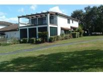 View 1 Casa Loma Way # 1 Lakeland FL