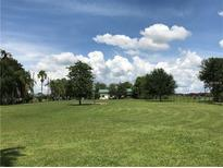 View 2640 Brook Rd N Fort Meade FL