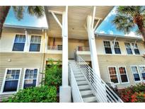 View 5945 Topher Trl # 5945 Mulberry FL