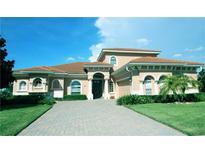 View 320 Windward Loop Auburndale FL