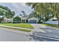 View 5651 Bloomfield Blvd Lakeland FL