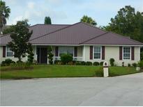 View 2601 Woodwind Hills Ln Lakeland FL