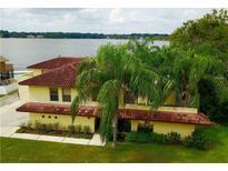 View 1118 Lake Point Dr Lakeland FL