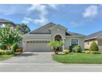 View 839 Christina Chase Dr Lakeland FL
