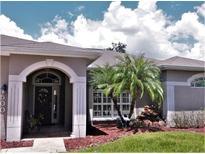 View 500 Seven Oaks St Mulberry FL