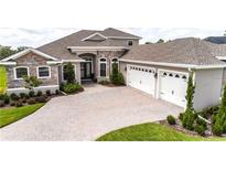 View 1821 Highlands In The Woods Dr Lakeland FL