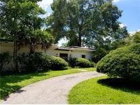 View 1729 Dooley Ln Lakeland FL