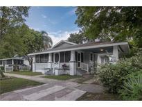 View 710 W Belmar St Lakeland FL