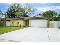 View 306 N Hawthorn Cir Winter Springs FL