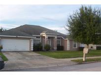 View 628 Pintail Cir Auburndale FL