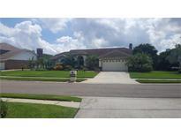 View 865 Stratford Dr Lakeland FL