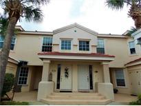 View 364 Enclave Dr Lakeland FL