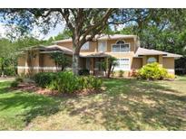 View 804 Whitestone Ct Lakeland FL
