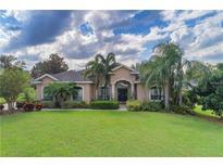 View 5533 Woodwind Hills Dr Lakeland FL