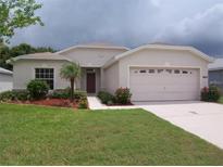View 4248 Whistlewood Cir Lakeland FL