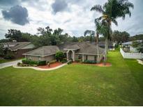 View 7755 Nature Trl Lakeland FL
