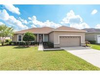 View 6276 Alamanda Hills Blvd Lakeland FL