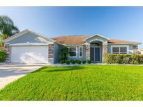 View 8191 Westmont Terrace Dr Lakeland FL