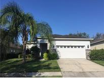 View 1043 Clearpointe Way Lakeland FL