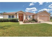 View 5630 Beverly Rise Blvd Lakeland FL