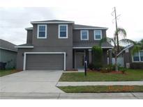View 5252 Krenson Woods Way Lakeland FL