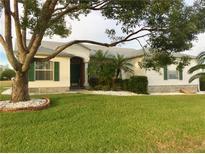 View 1042 Canary Cir S Lakeland FL