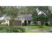 View 4385 Creekwood Ln # 0400 Mulberry FL