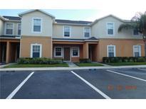 View 4140 Winding Vine Dr Lakeland FL